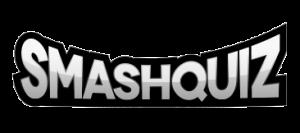 SmashQuiz
